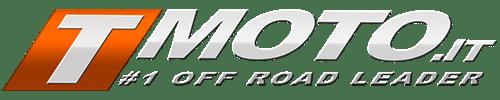 T-Moto Leader Off Road